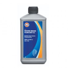 RACING-BRAKEFLUID-DOT-51-1l