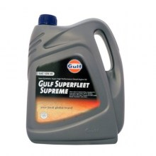 SUPERFLEET-SUPREME-10W-40-5l