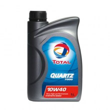TOTAL-QUARTZ-ENERGY-7000-10W40-1L