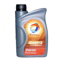 TOTAL-QUARTZ-ENERGY-9000-5W40-1L