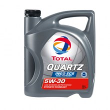 TOTAL-QUARTZ-INEO-ECS-5W30-5L