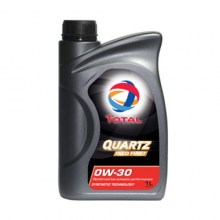 TOTAL-QUARTZ-INEO-FIRST-0W30-1L
