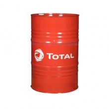 TOTAL-QUARTZ-INEO-FIRST-0W30-208L