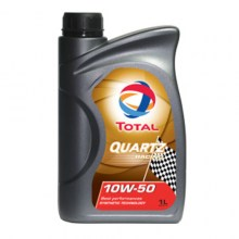TOTAL-QUARTZ-RACING-10W50-1L