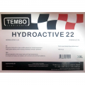 HYDROACTIVE%20VG%2022