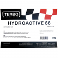 HYDROACTIVE%20VG%2068