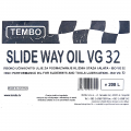 TEMBO%20SLIDE%20WAY%20OIL%20VG%2032