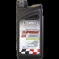 TEMBO-Supreme-DX-5W30-1L