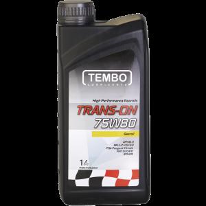 TEMBO-TRANS-ON-75W80